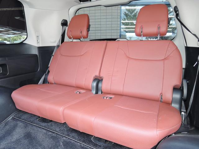 「レクサス」「LX」「SUV・クロカン」「大阪府」の中古車29