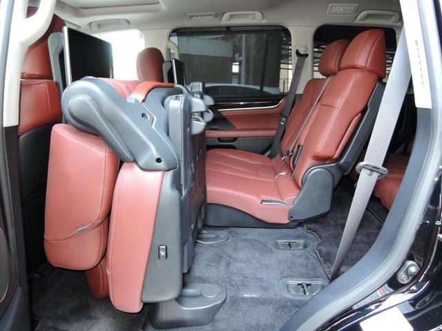「レクサス」「LX」「SUV・クロカン」「大阪府」の中古車31
