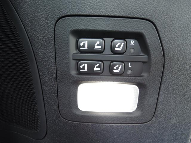 「レクサス」「LX」「SUV・クロカン」「大阪府」の中古車33