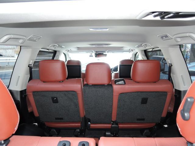 「レクサス」「LX」「SUV・クロカン」「大阪府」の中古車36