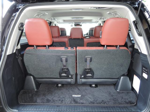 「レクサス」「LX」「SUV・クロカン」「大阪府」の中古車41
