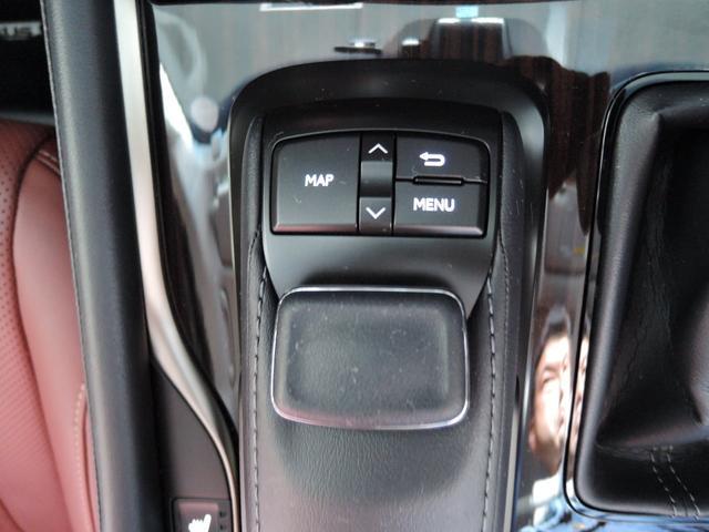 「レクサス」「LX」「SUV・クロカン」「大阪府」の中古車50