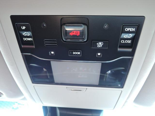 「レクサス」「LX」「SUV・クロカン」「大阪府」の中古車60