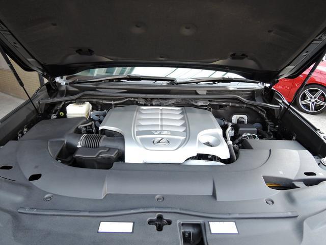 「レクサス」「LX」「SUV・クロカン」「大阪府」の中古車66