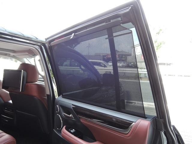 「レクサス」「LX」「SUV・クロカン」「大阪府」の中古車72