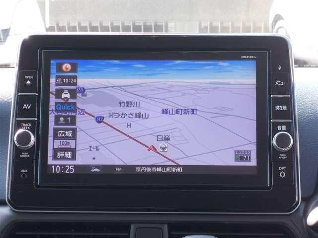 「日産」「デイズ」「コンパクトカー」「京都府」の中古車4