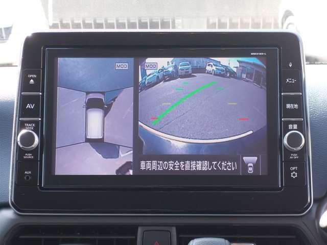 「日産」「デイズ」「コンパクトカー」「京都府」の中古車5