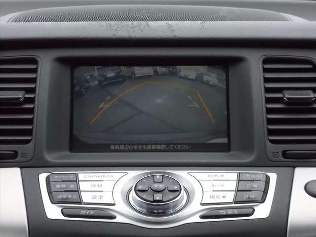 「日産」「ムラーノ」「SUV・クロカン」「京都府」の中古車5