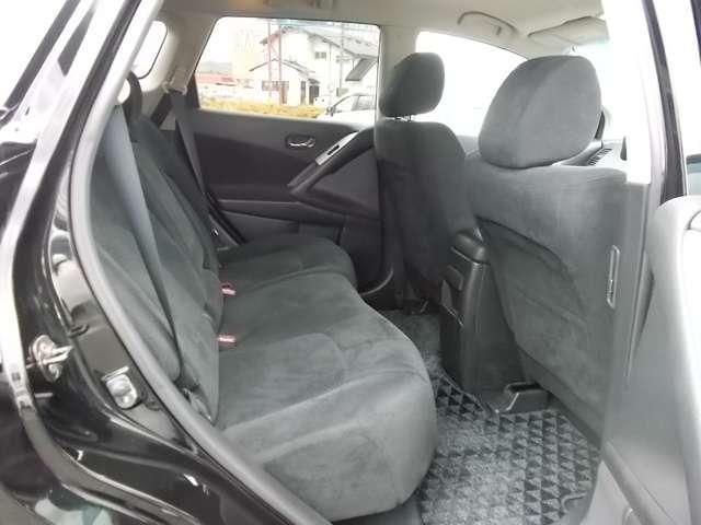 「日産」「ムラーノ」「SUV・クロカン」「京都府」の中古車15