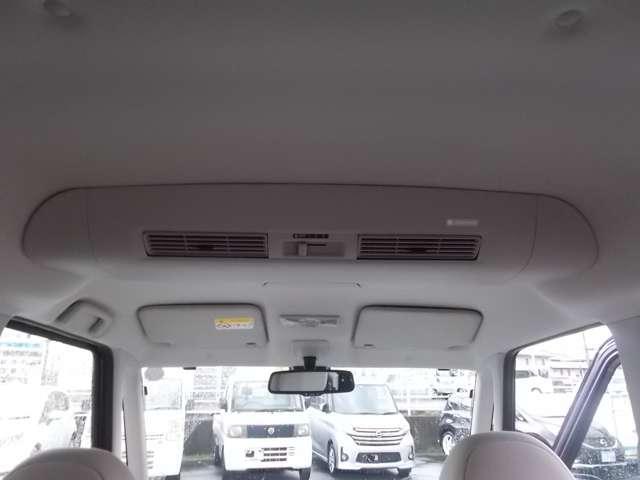 「日産」「デイズルークス」「コンパクトカー」「京都府」の中古車13
