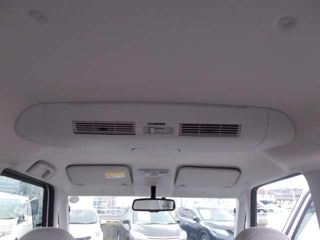 「日産」「デイズルークス」「コンパクトカー」「京都府」の中古車14