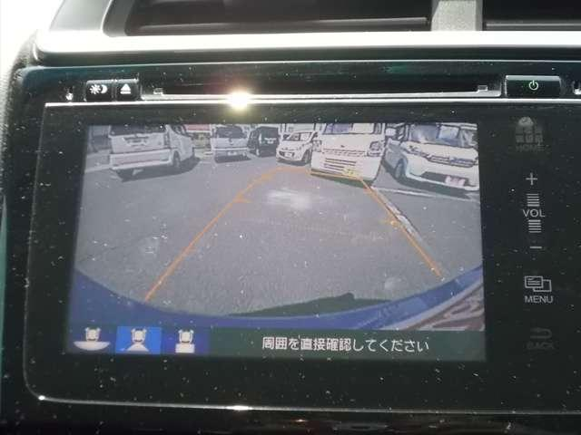 「ホンダ」「フィット」「コンパクトカー」「京都府」の中古車5