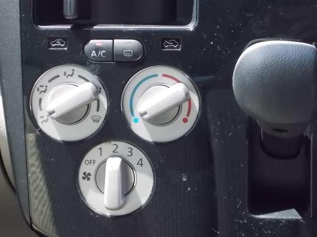 「日産」「デイズ」「コンパクトカー」「京都府」の中古車6
