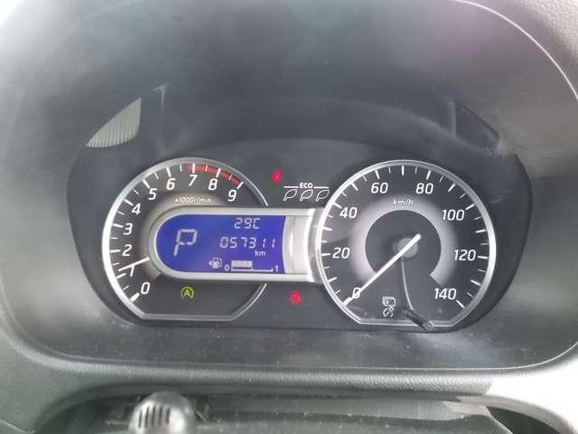 660 ハイウェイスターX 4WD ナビ アラウンドビュー ETC(15枚目)