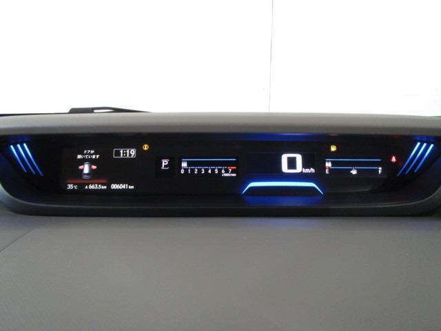 ホンダ フリード Gホンダセンシングiphone対応ナビカメLED電スラETC