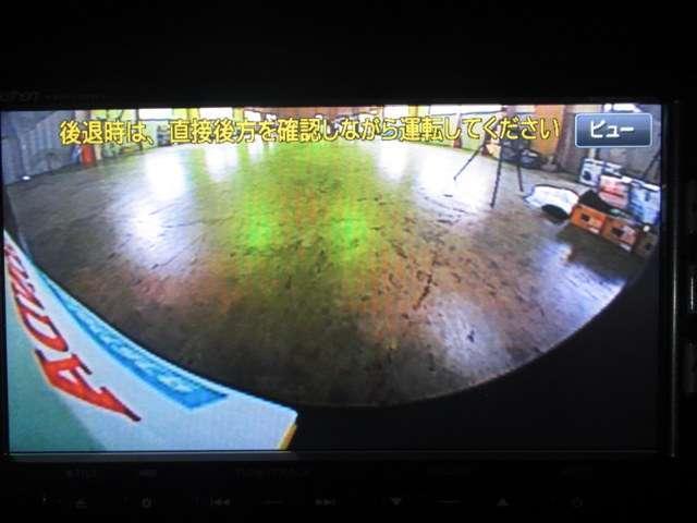 ホンダ N BOXカスタム GLパケiphone対応地デジナビRカメラHID電スラETC