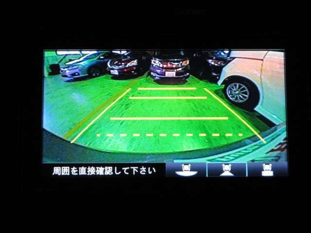 Lパケiphone対応1セグオーディオRカメLEDスマートキ(2枚目)