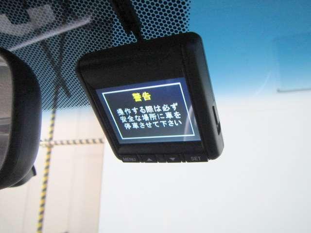 Lパケiphone対応1セグオーディオRカメLEDスマートキ(3枚目)
