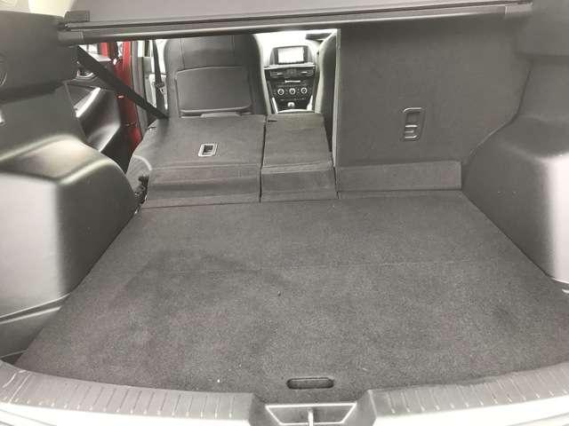 「マツダ」「CX-5」「SUV・クロカン」「京都府」の中古車16