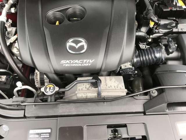 「マツダ」「CX-5」「SUV・クロカン」「京都府」の中古車20