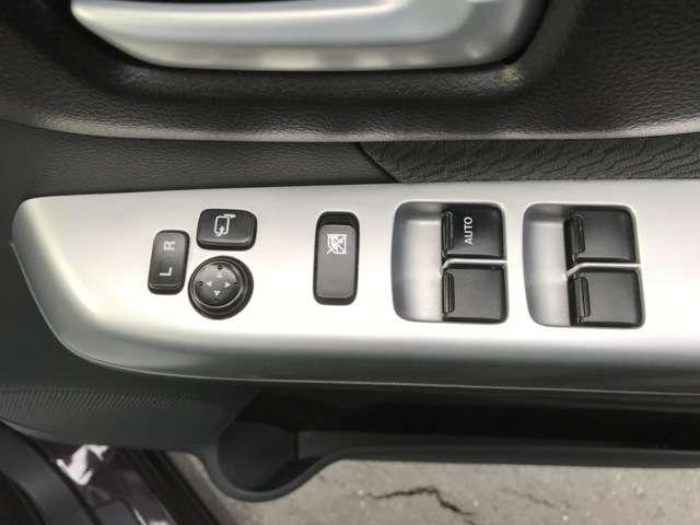 「マツダ」「フレアワゴン」「コンパクトカー」「京都府」の中古車14