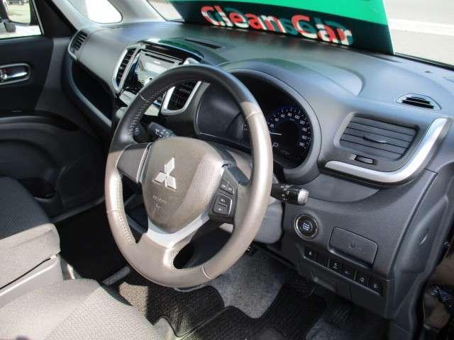 1.2 S 4WD 両側電動スライドドア HIDヘッドライト(3枚目)