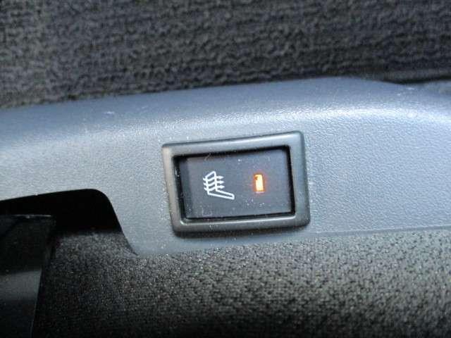 1.2 S 4WD 両側電動スライドドア HIDヘッドライト(16枚目)