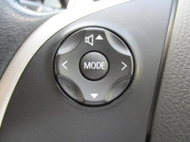 2.4 24G セイフティパッケージ 4WD(6枚目)