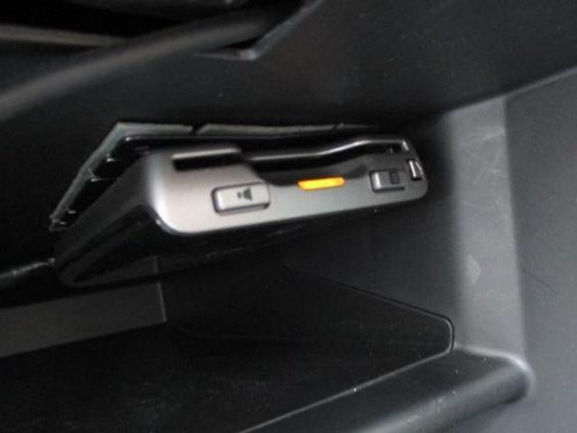 2.4 24G セイフティパッケージ 4WD(14枚目)