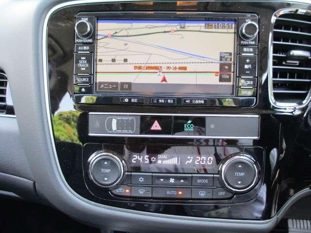 2.4 G プラスパッケージ 4WD(9枚目)