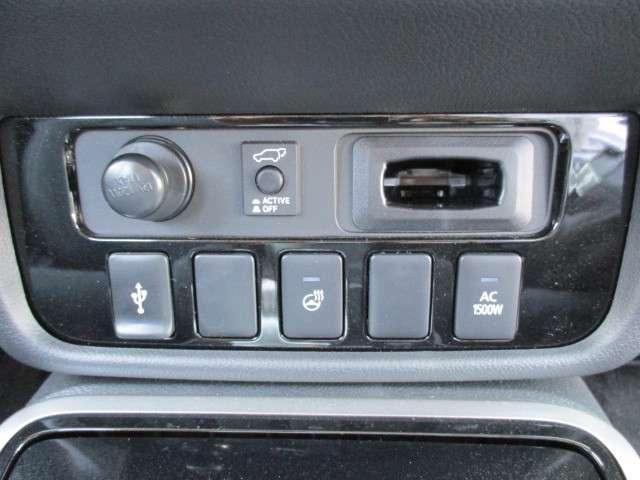 2.4 G プラスパッケージ 4WD(10枚目)