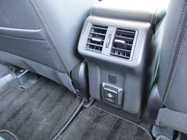 2.4 G プラスパッケージ 4WD(13枚目)