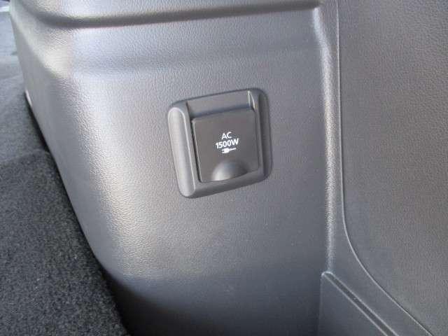 2.4 G プラスパッケージ 4WD(15枚目)