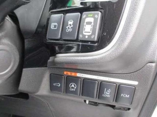 2.4 24G ナビパッケージ 4WD(10枚目)