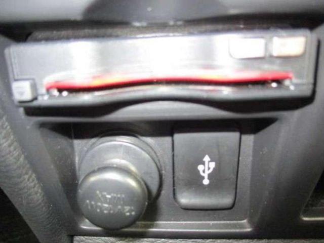 「三菱」「デリカD:5」「ミニバン・ワンボックス」「京都府」の中古車10