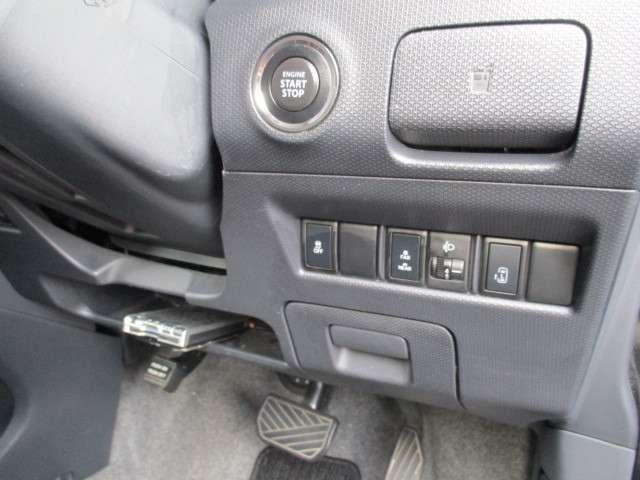 「三菱」「デリカD:2」「ミニバン・ワンボックス」「京都府」の中古車15