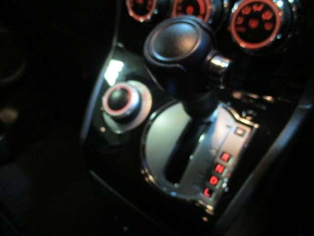 「三菱」「デリカD:5」「ミニバン・ワンボックス」「京都府」の中古車12