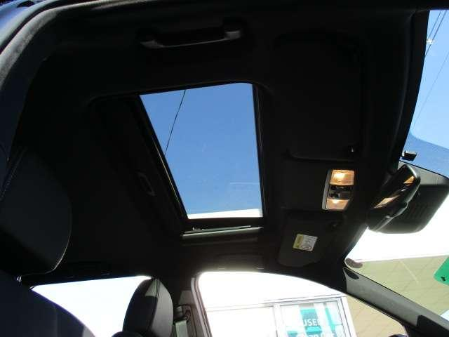 「三菱」「アウトランダーPHEV」「SUV・クロカン」「京都府」の中古車2