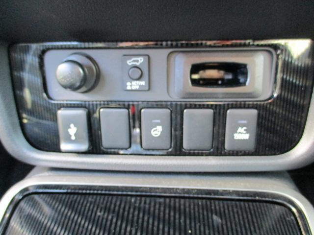 「三菱」「アウトランダーPHEV」「SUV・クロカン」「京都府」の中古車10