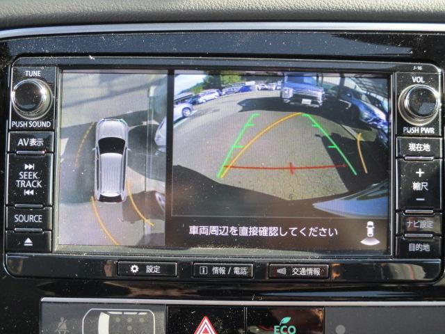 「三菱」「アウトランダーPHEV」「SUV・クロカン」「京都府」の中古車12