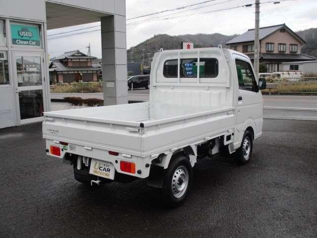 「三菱」「ミニキャブトラック」「トラック」「京都府」の中古車3
