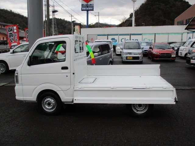 「三菱」「ミニキャブトラック」「トラック」「京都府」の中古車11