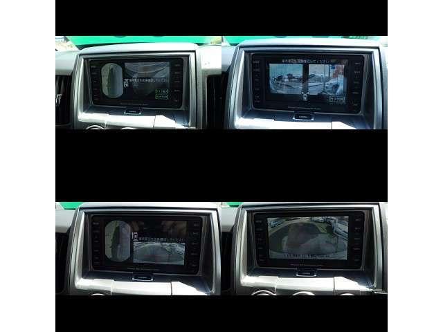 「三菱」「デリカD:5」「ミニバン・ワンボックス」「京都府」の中古車3