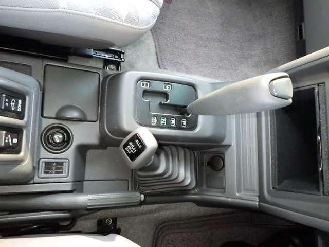 「三菱」「パジェロ」「SUV・クロカン」「京都府」の中古車13