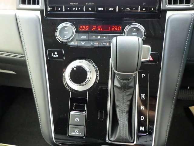 「三菱」「デリカD:5」「ミニバン・ワンボックス」「京都府」の中古車14