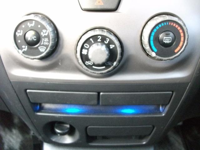 トヨタ bB 1.3S エアロパッケージ
