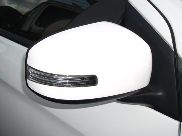 三菱 ミラージュ 1.2G ナビ・フルセグTV 元デモカー