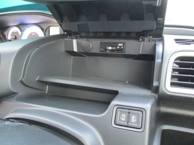 カスタムハイブリッドMV 4WD 7.7型ワイドナビ付(11枚目)