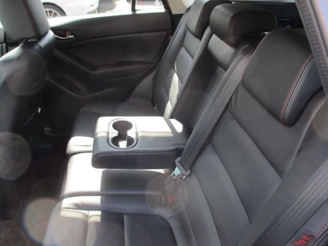 「マツダ」「CX-5」「SUV・クロカン」「京都府」の中古車17