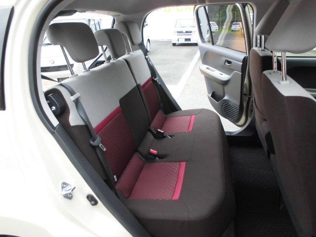 京都ダイハツでは、お車のトラブル防止観点から必ず現車確認をお願いしております。